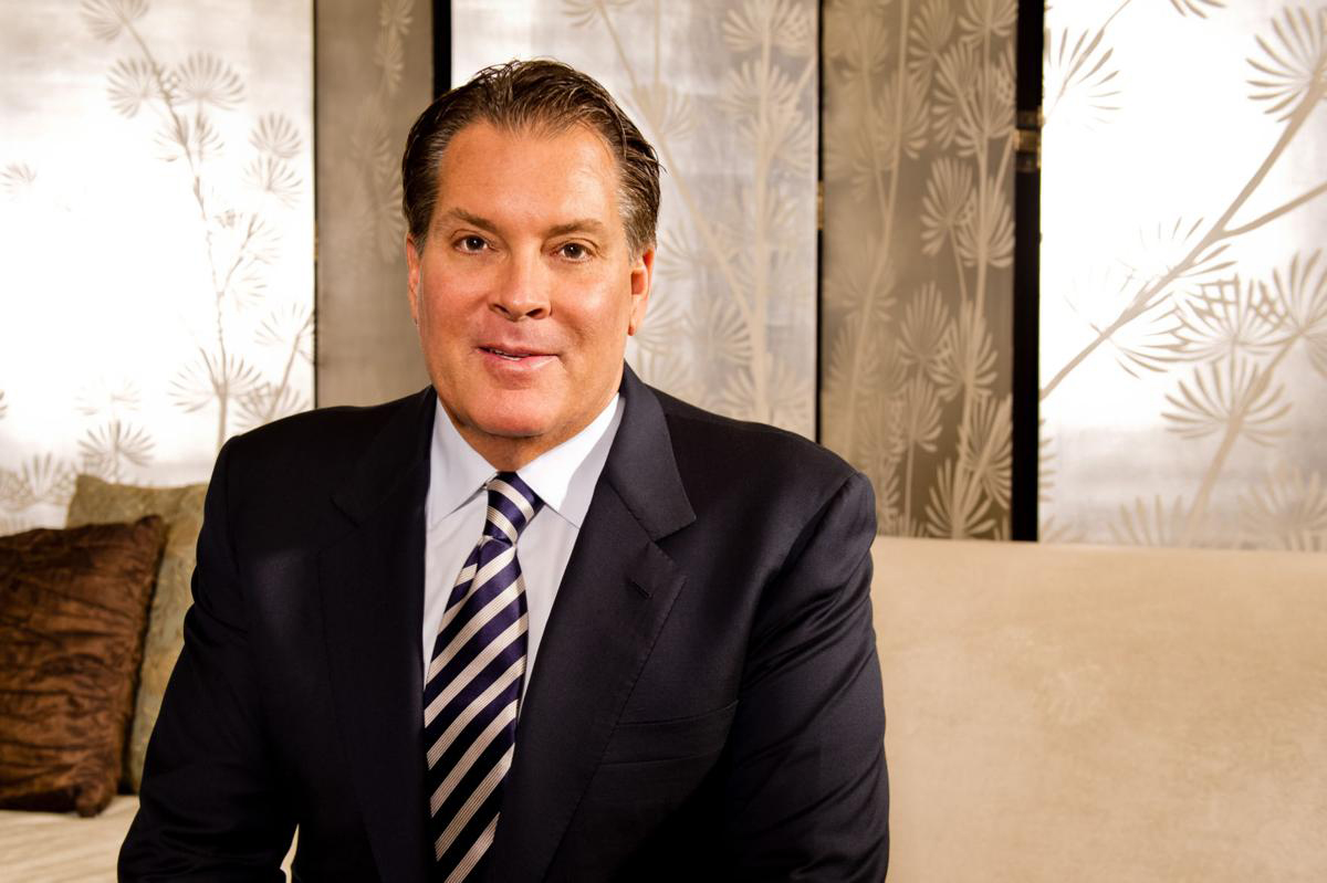 del Lago Resort & Casino names new General Manager