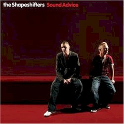 The The Shapeshifters - Lola's Theme