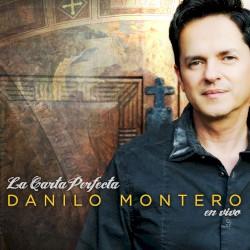 Danilo Montero - Correré