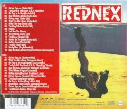 Rednex - The Way I Mate (Rally remix)