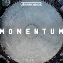Planetshakers - Come Right Now