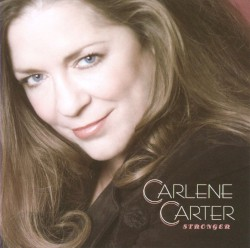 Carlene Carter - Light of Your Love