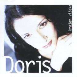 Doris Dragović - Šakom o stol