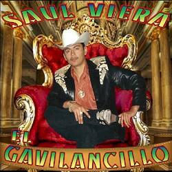 Banda San Miguel - Los Ojitos De MI Elena