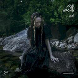 Love Me Wrong by Allie X  &   Troye Sivan