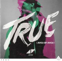 Avicii - Wake Me Up (Avicii by Avicii)