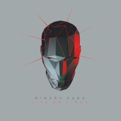 Binary Park - Nothing (album version)
