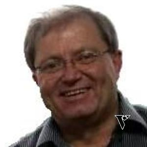 Daniël (Danie) Bosman