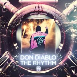 Don Diablo & CID - The Rhythm