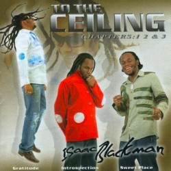 Isaac Blackman - To The Ceiling