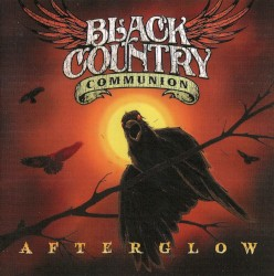 Black Country Communion - Common Man