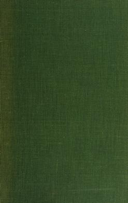 Cover of: Arab-Islamic bibliography   edited by Diana Grimwood-Jones, Derek Hopwood, J. D. Pearson, with the assistance of J. P. C. Auchterlonie, J. D. Latham, Yasin Safadi.