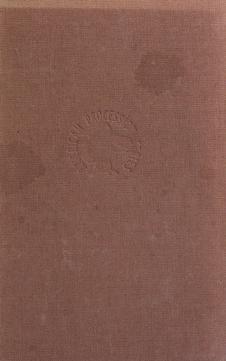 Cover of: The beaver men   Mari Sandoz