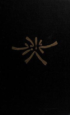 Cover of: Chromosome atlas of flowering plants | C. D. Darlington