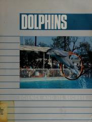 Cover of: Dolphins | [translated by Hess-Inglin Translation Services].