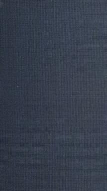 Cover of: Selbstvergessenheit | Reinhard Baumgart